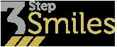 3 Step Smiles dental practice in Glasgow