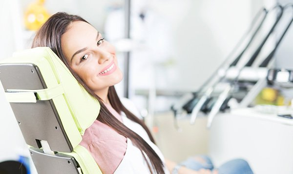 Fear of the Dentist – Sedation and Anesthetics Service