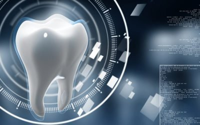 Digital Dental Workflow Protocol
